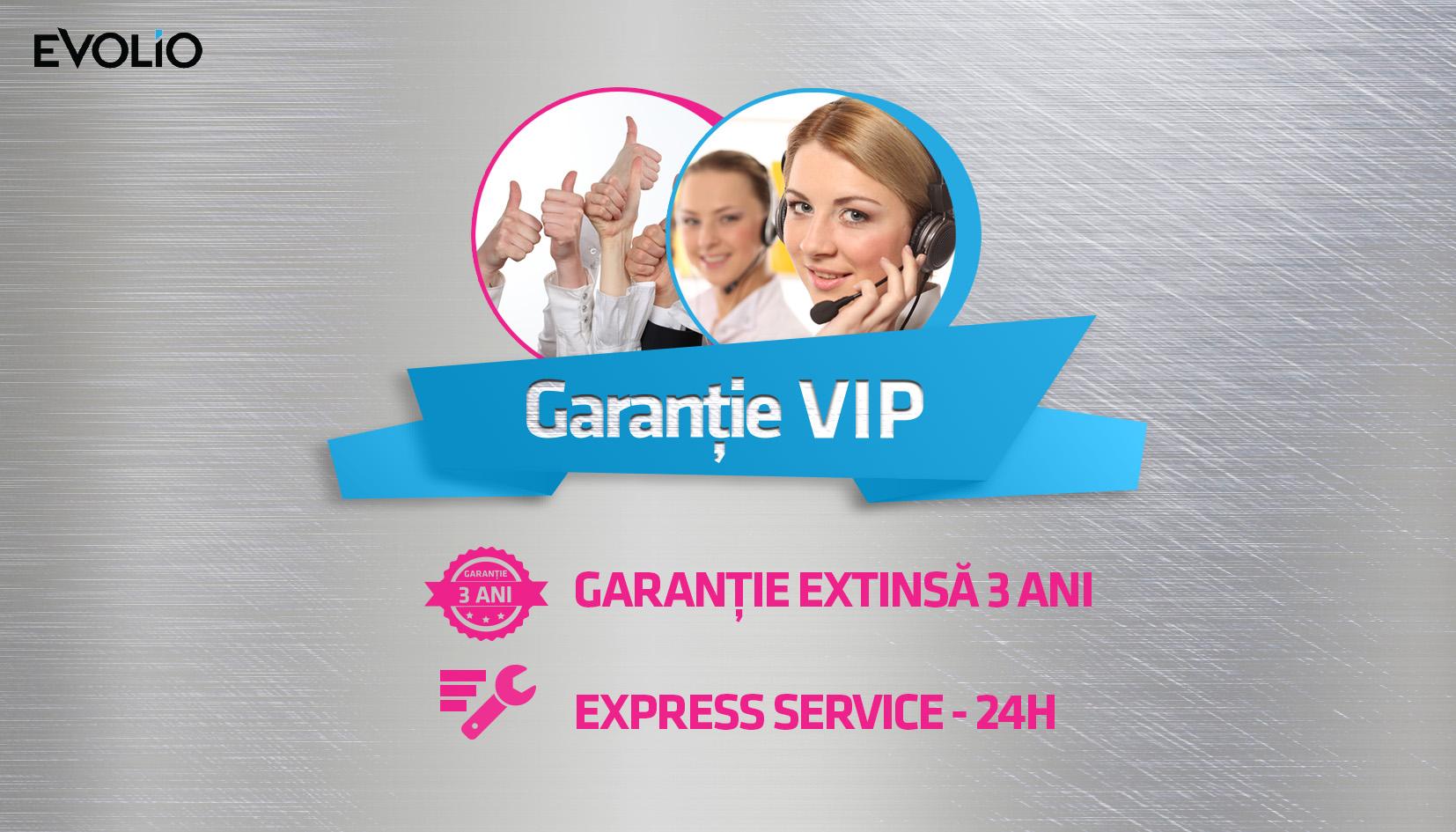 vizual_Garantie_VIP 24h