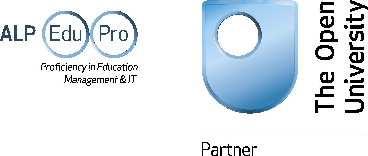 Alp-Edu-Pro_slogan_logo_p