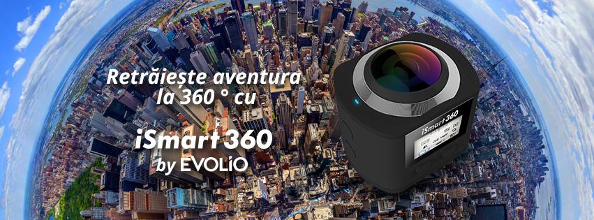 iSmart360-Banner-Facebook
