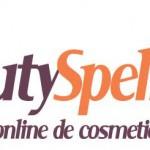 BeautySpell Logo
