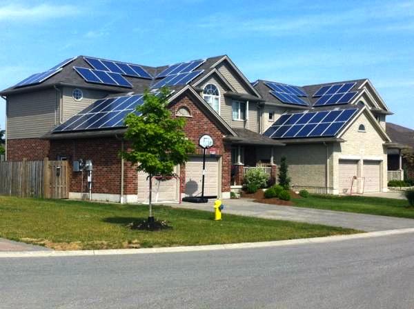solar-panels-ontario