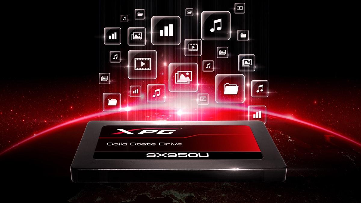 SX950U_1