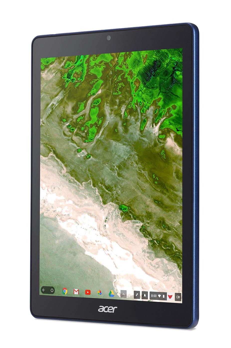 Acer-Chromebook-Tab-10-D651N_01