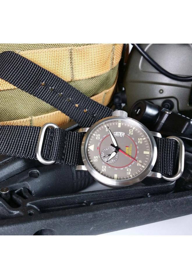 ceas-barbatesc-delta-t-sora-1939-s-set-3-curele-2-piele-1-nato