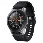 Galaxy-Watch_46mm-1