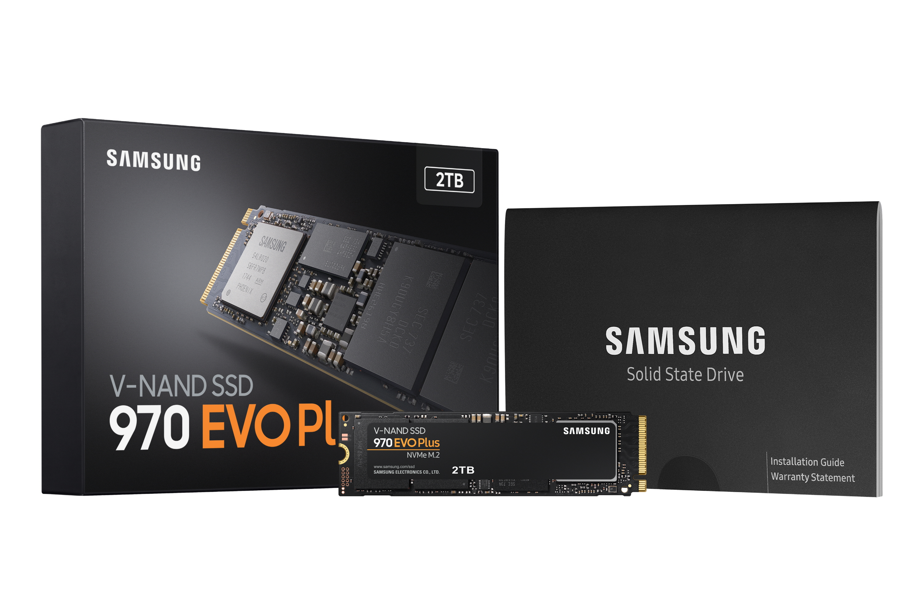 SSD-970-EVO-Plus_Package