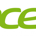 acer-logo-56a6fa165f9b58b7d0e5ce1f
