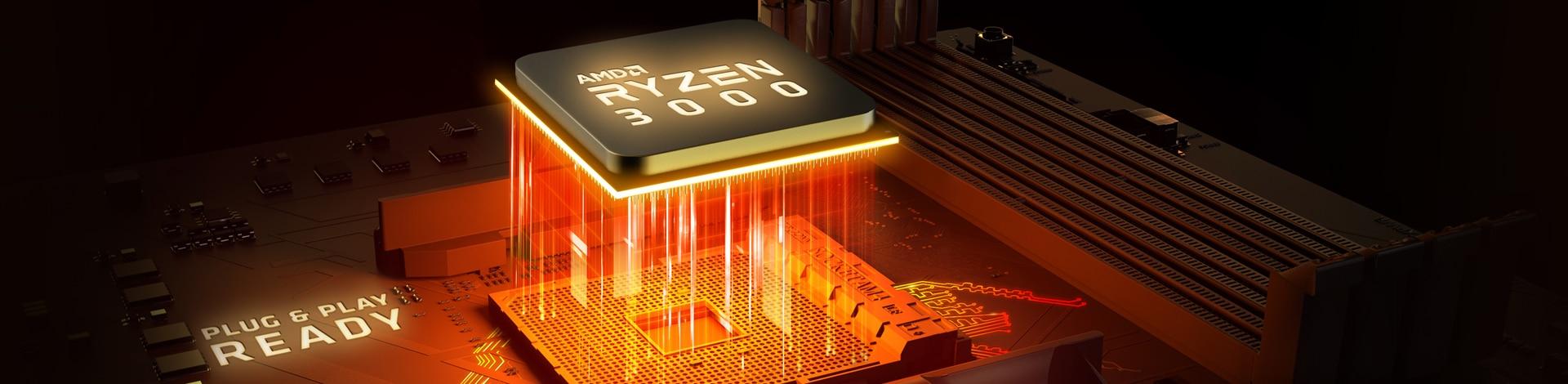 238593computex-ryzen-3000-series-chip-badge1920x500_1