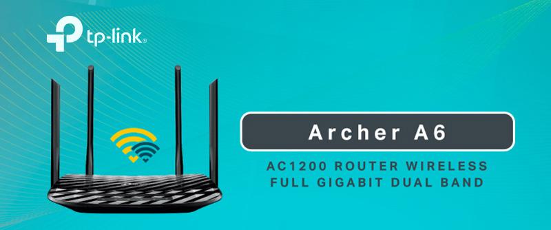TP-Link-Archer-A6(1)