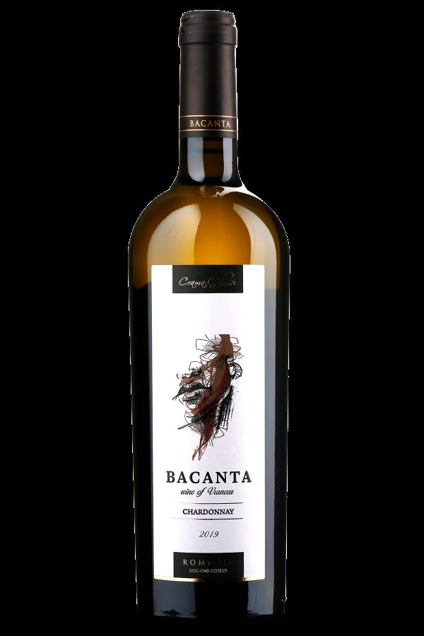 BACANTA-CHARDONNAY-2019-1200-1800-600x900